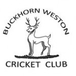 Buckhorn Weston Cricket Club