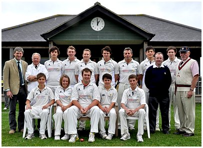 BWCC XI Team Picture-1.jpg