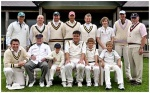 President's XI Team Picture-1.jpg